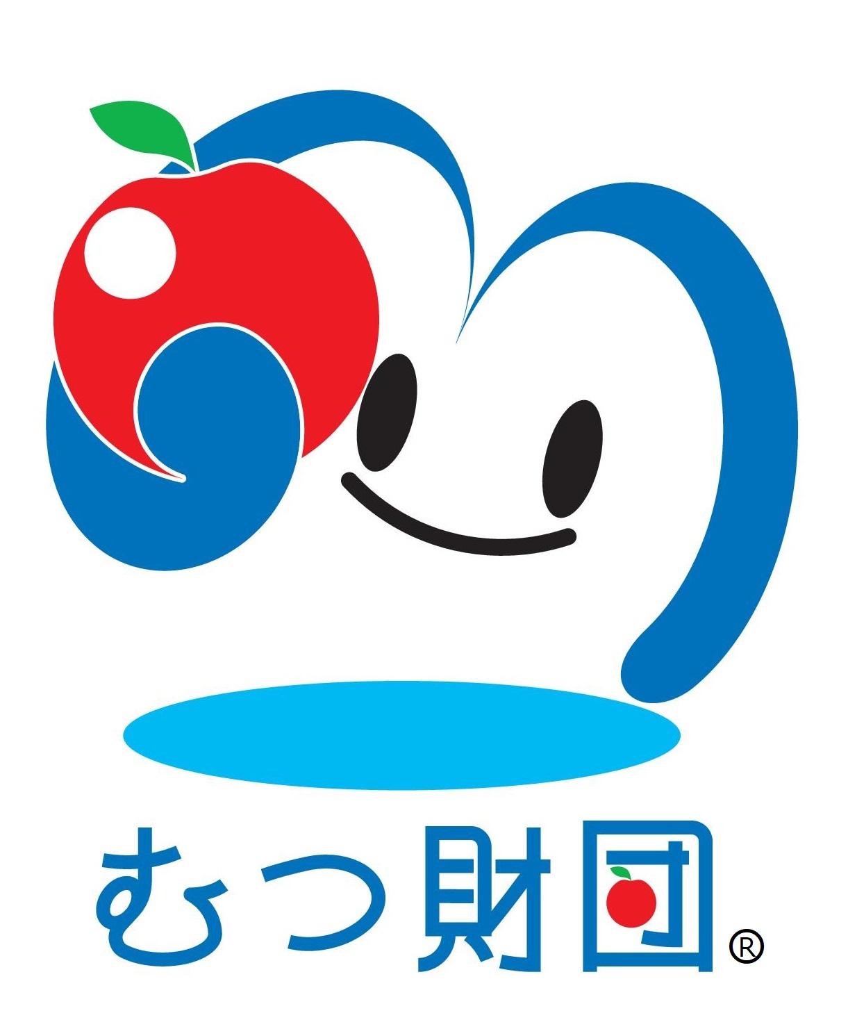 むつ小川原地域・産業振興財団の支援を受けて実施しています。